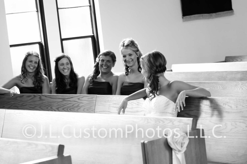 Muncie, Indianapolis, Greenfield Indiana Wedding Photography Photographer Affordable Artistic Fun