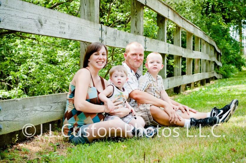 Family Maternity Photography photos photographer Lifestyle portraits Greenfield Indianapolis Indiana 46140