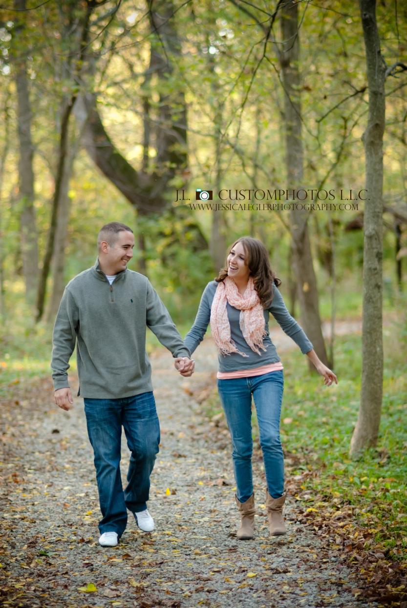 Greenfield, IN 46140 Wedding Engagement Photography Photographer Custom Jessica Legler J.L>CustomPhotos photos