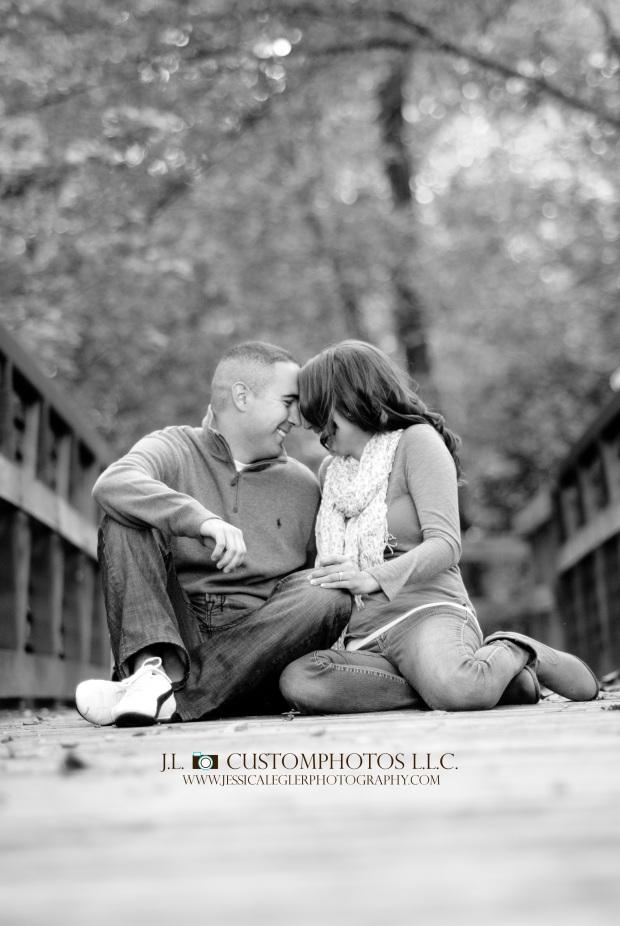 Engagement Leah 9