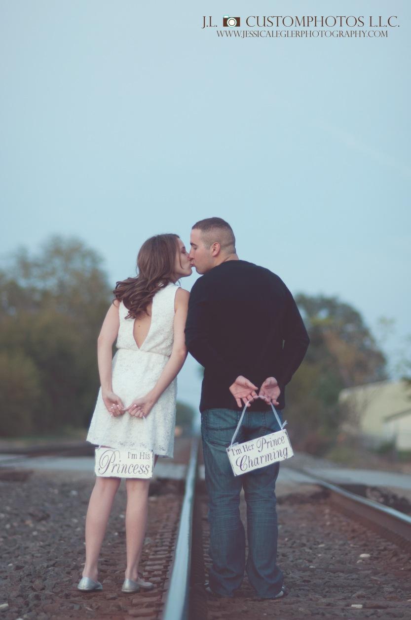 Engagement Leah 3
