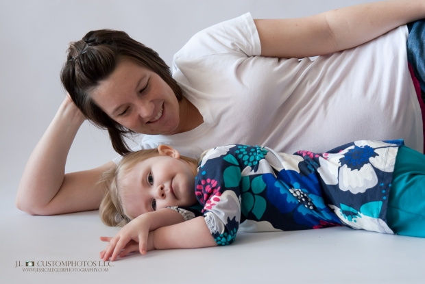 _JH10100 maternity