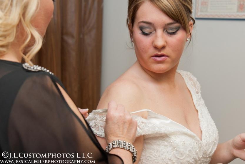 Ralston wedding a10