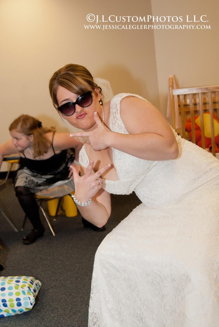 Ralston wedding a13