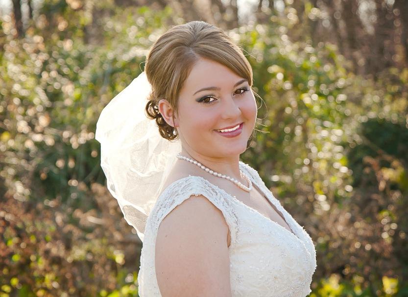 Ralston wedding a15-2