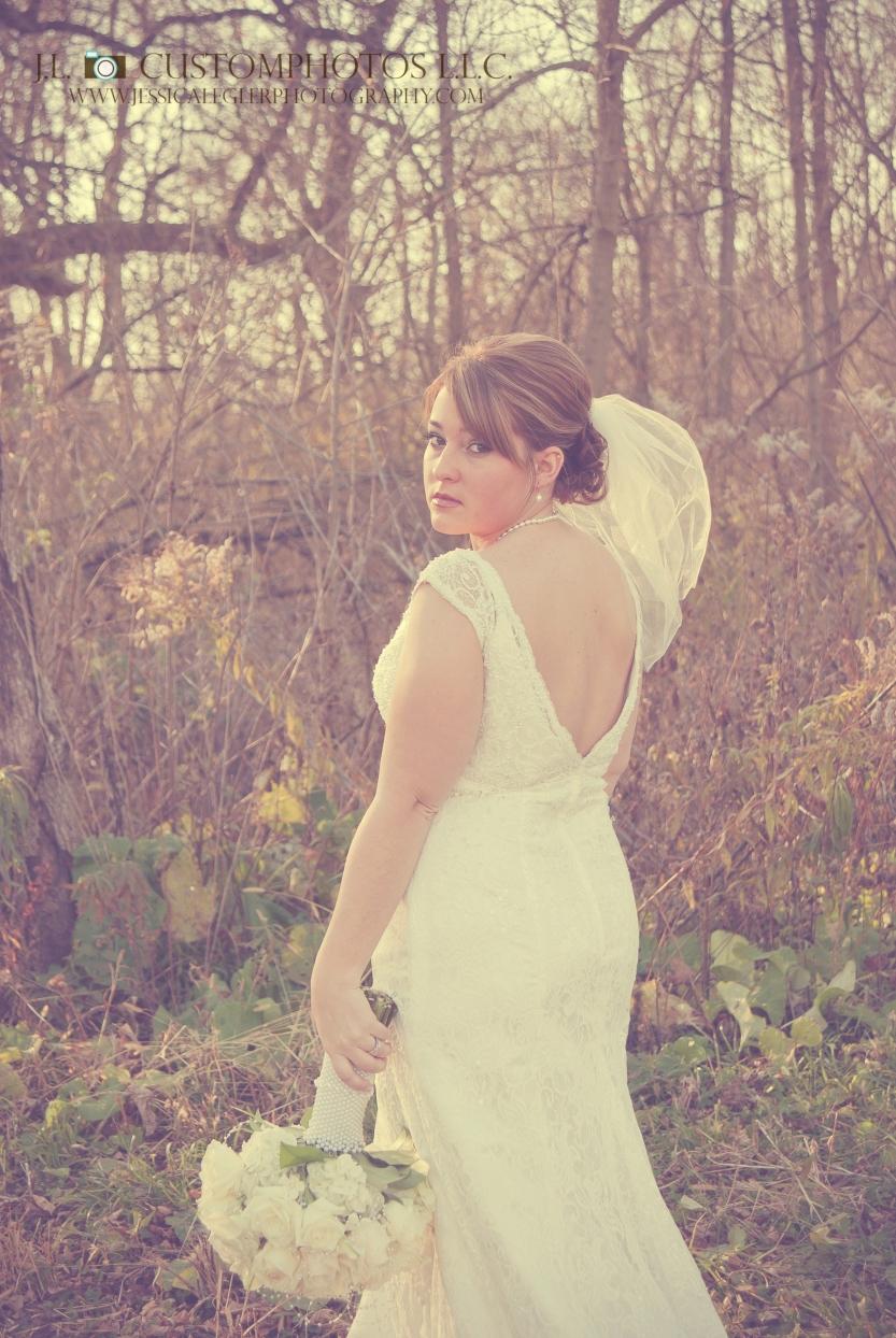 ralston wedding b1-2