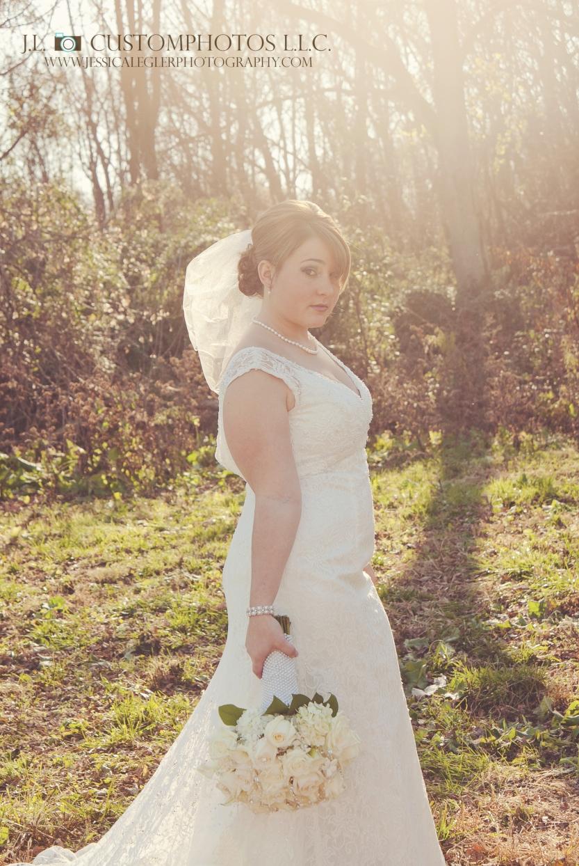 Ralston wedding b1