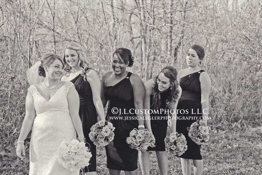Ralston wedding b10-2