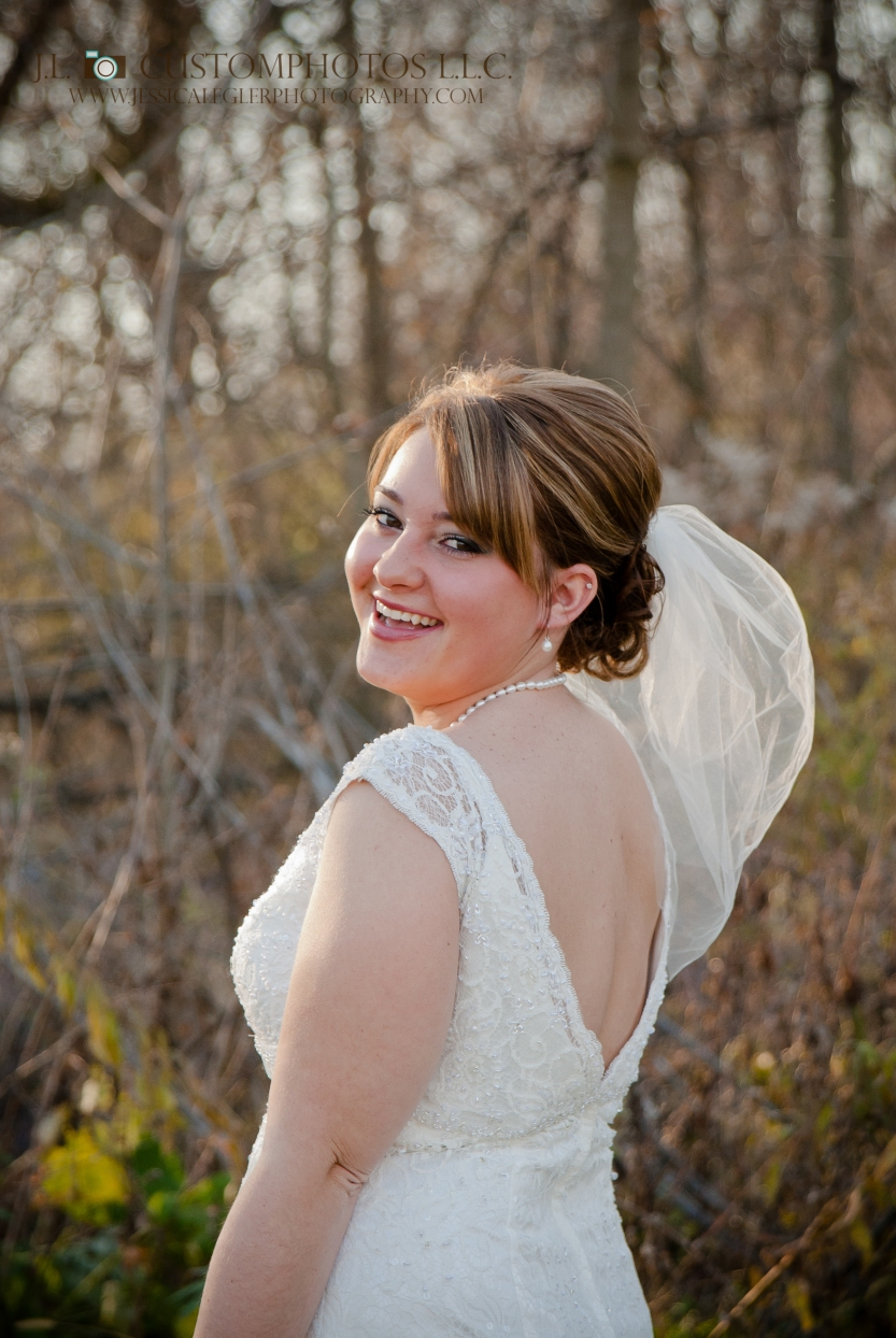 Ralston wedding b2