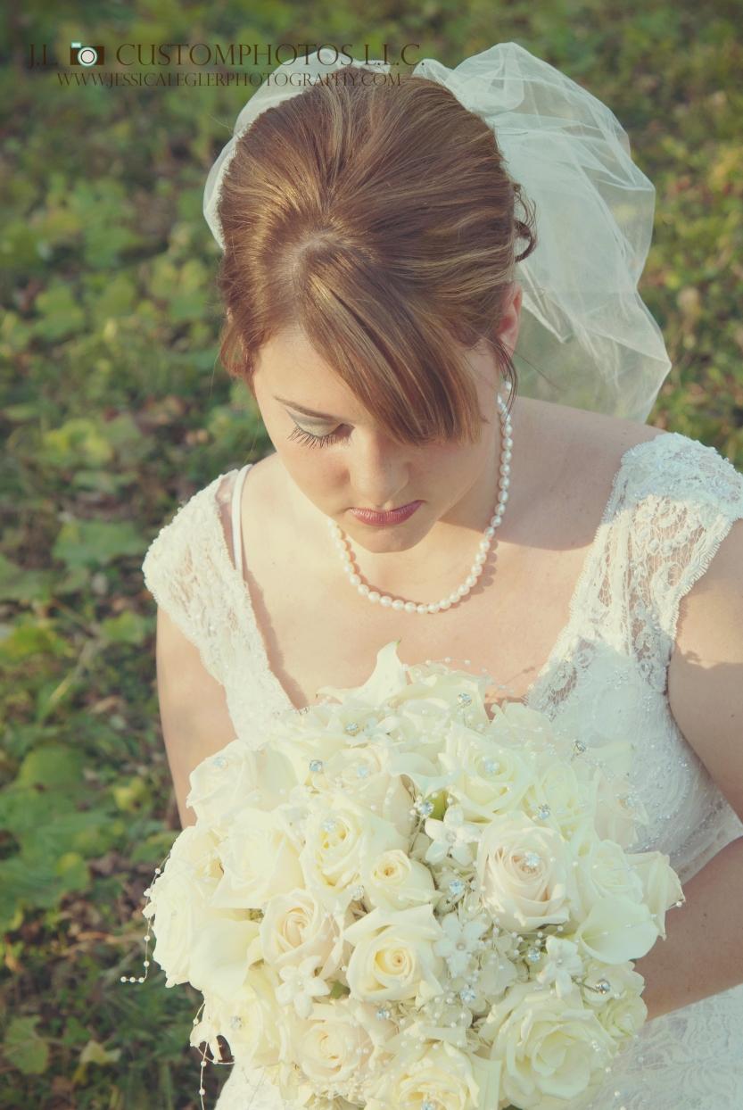 ralston wedding b3-2