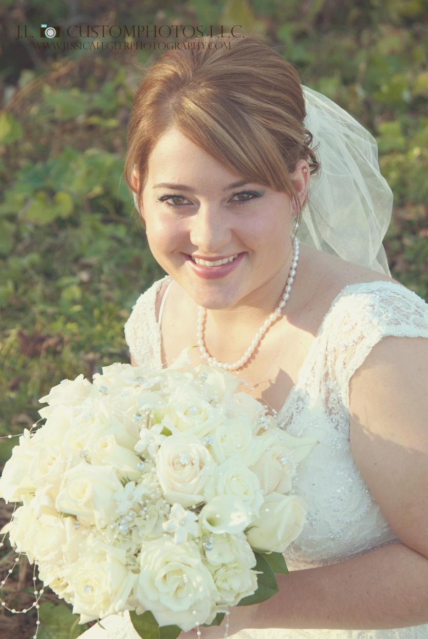 Ralston wedding b3-3