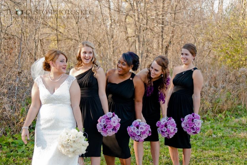 Ralston wedding b8