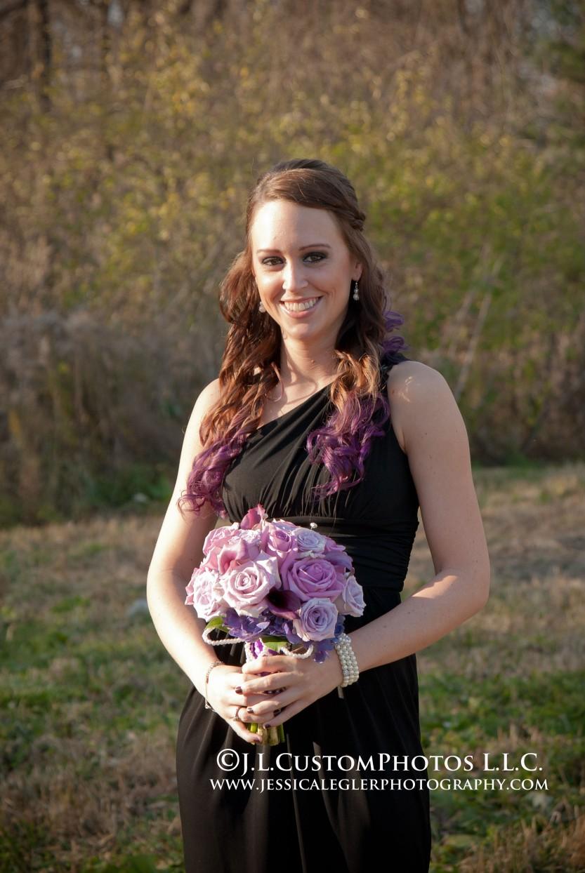 ralston wedding c5