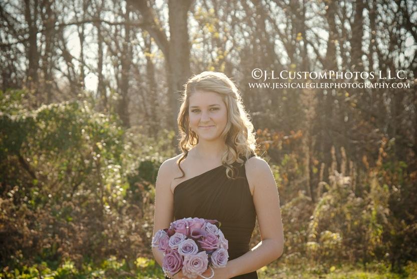 Ralston wedding c6
