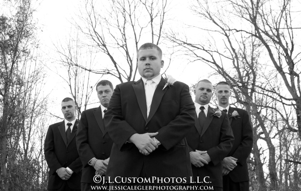 Ralston wedding d