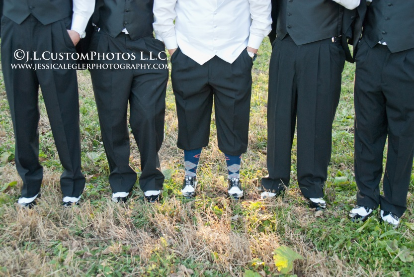 Ralston wedding d1