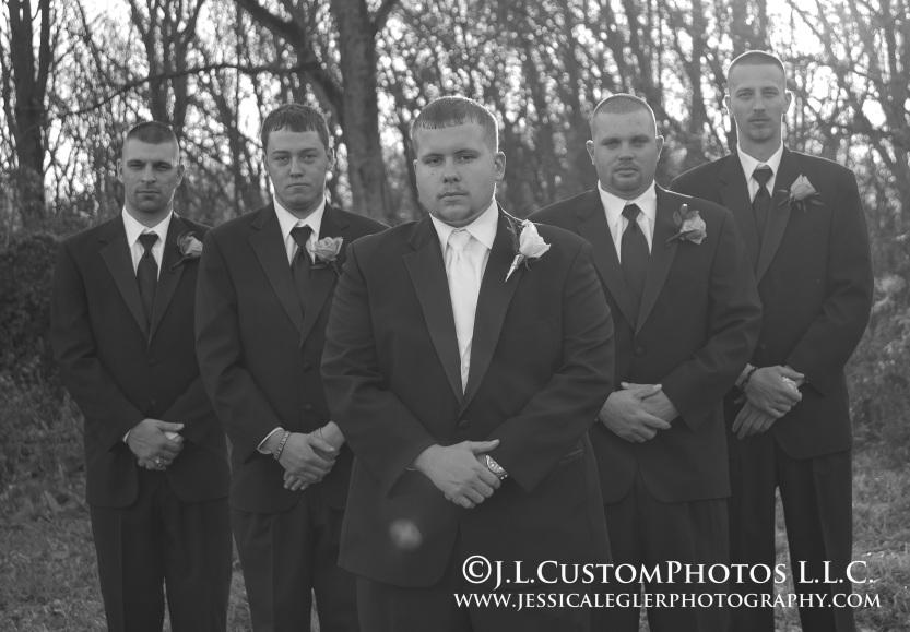 Ralston wedding d2