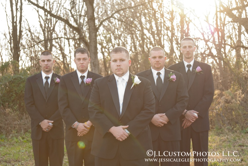 Ralston wedding d4
