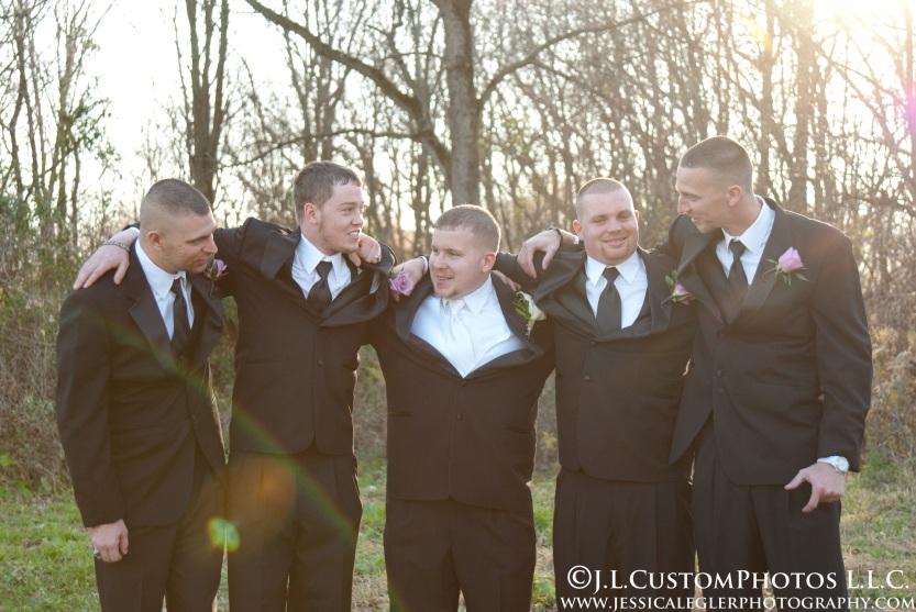 Ralston wedding d6 (2)