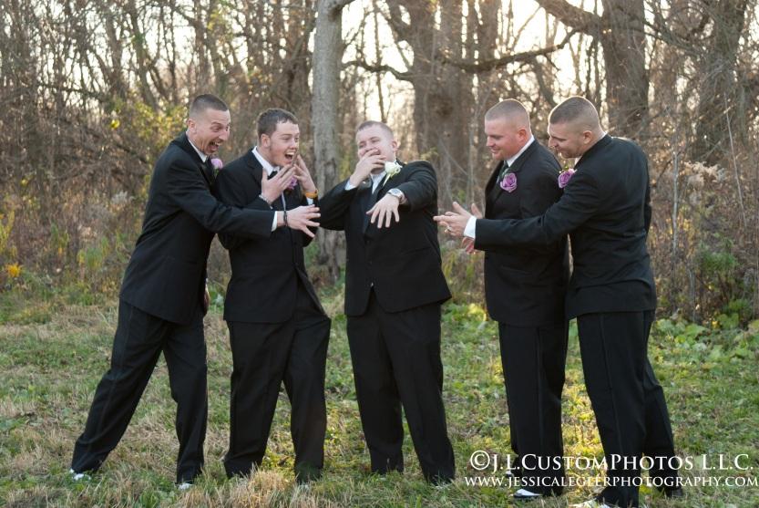 Ralston wedding d6
