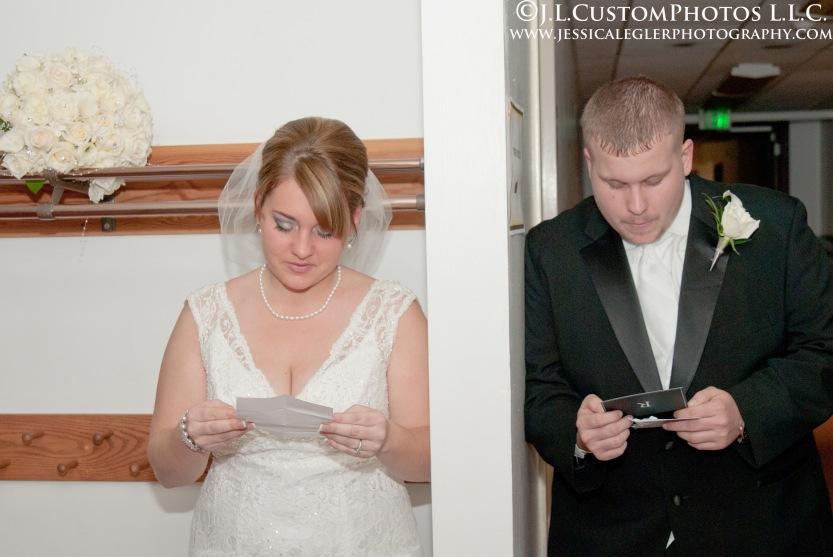 Ralston wedding e1