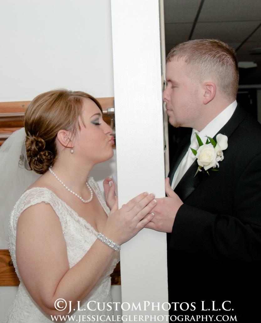 Ralston wedding e2