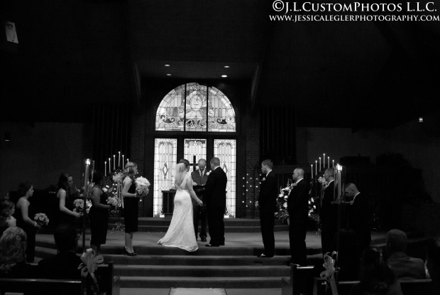 Ralston wedding f3