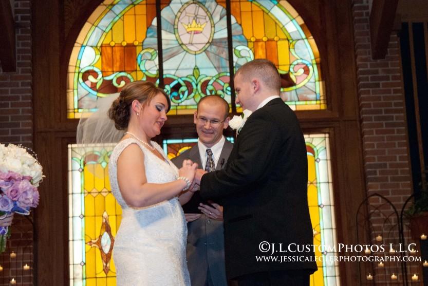 Ralston wedding f4