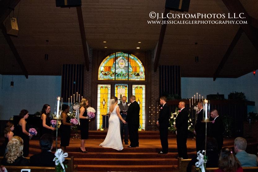 Ralston wedding F6