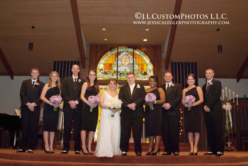 Ralston wedding F7