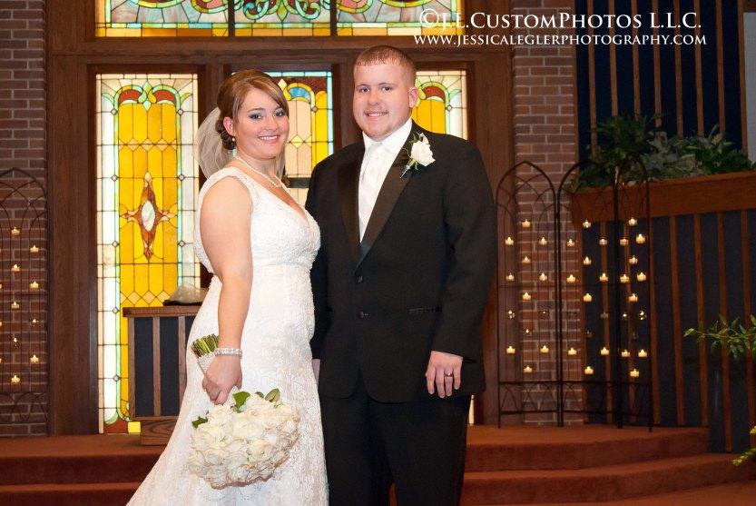 ralston wedding f9