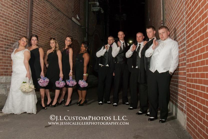 Ralston wedding G4