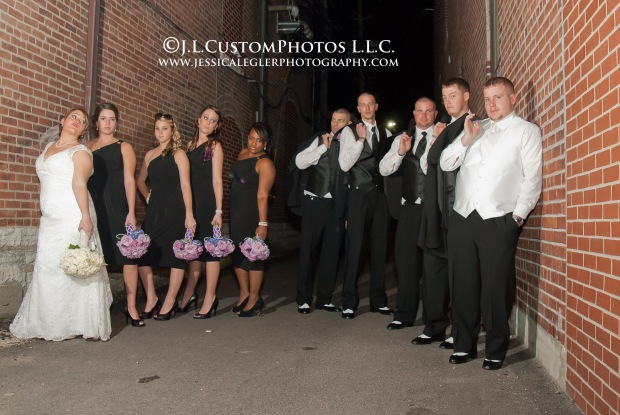 ralston wedding g5