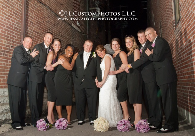 ralston wedding g6