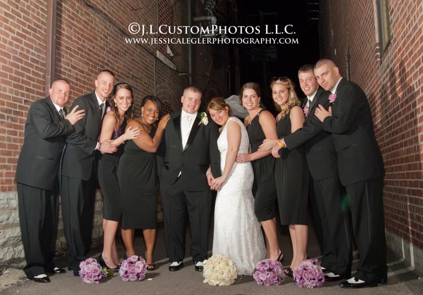 ralston wedding g6
