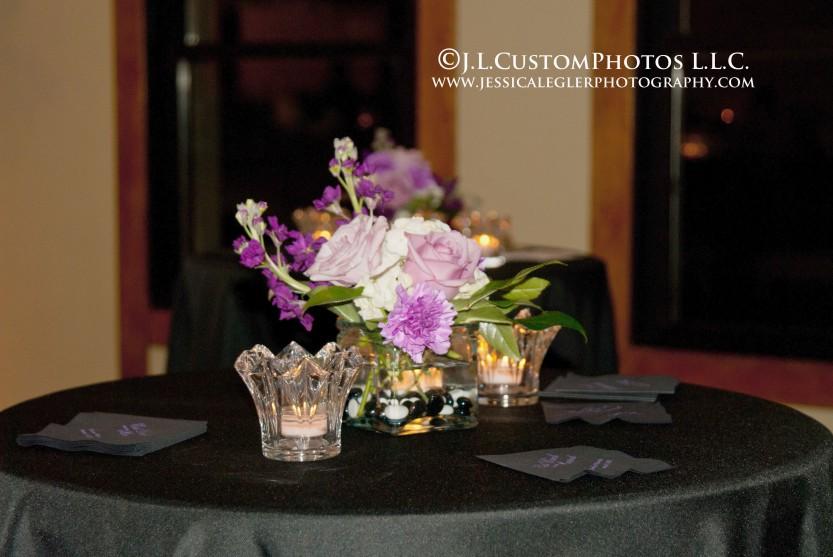 ralston wedding h11-2