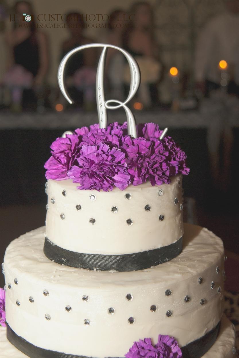 ralston wedding h2