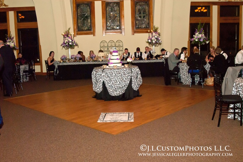 ralston wedding h4-2