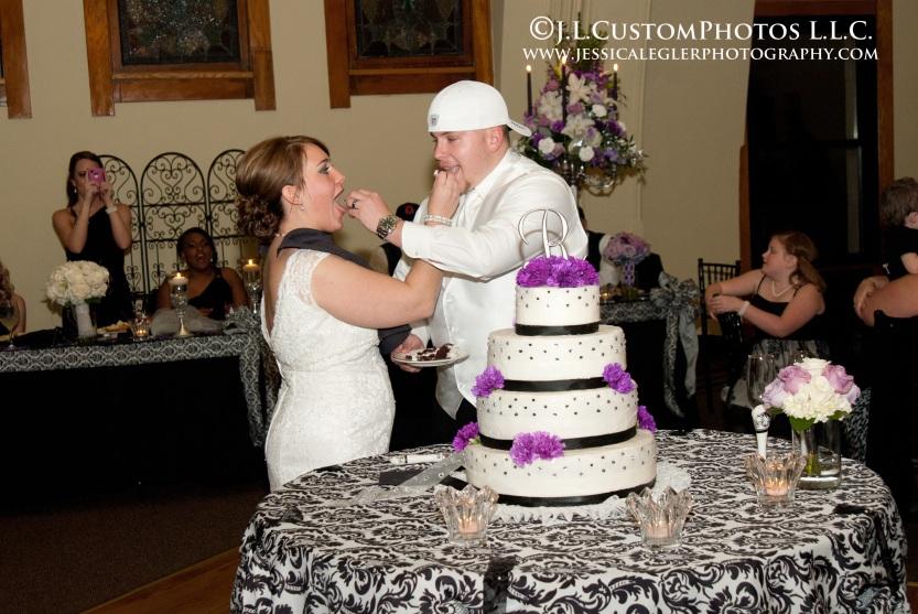 Ralston wedding h4