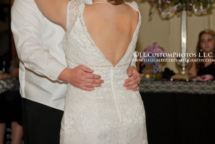 Ralston wedding i1