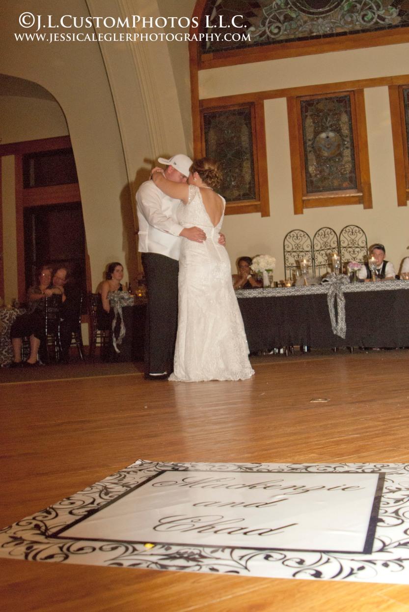 Ralston wedding i2