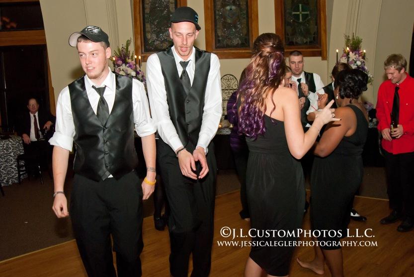 Ralston wedding i5