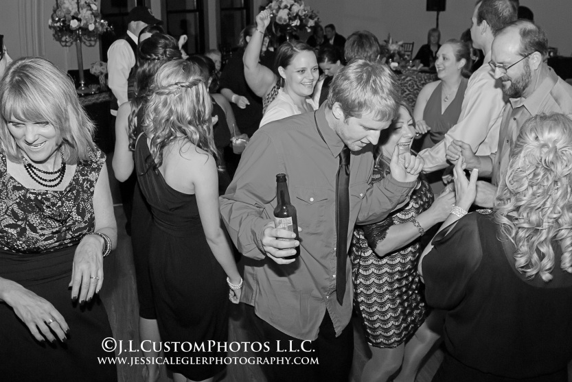 Ralston wedding i6