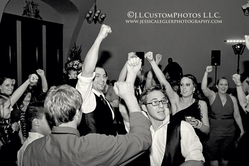 ralston wedding i7