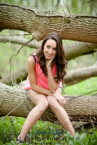 Ashley Turner Greenfield Central 2013 Senior (12 of 30)