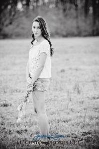 Ashley Turner Greenfield Central 2013 Senior (23 of 30)
