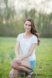 Ashley Turner Greenfield Central 2013 Senior (27 of 30)