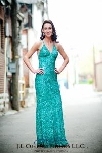 Ashley Turner Greenfield Central 2013 Senior (5 of 30)