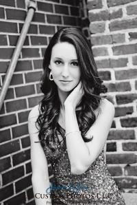 Ashley Turner Greenfield Central 2013 Senior (7 of 30)