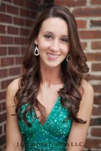Ashley Turner Greenfield Central 2013 Senior (8 of 30)
